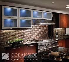 Rbc Tile And Stone Overland Park Ks by Elevations Ceramic American Tiles Oceanside Glasstile Where To Buy