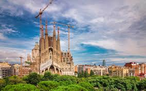 Online Discount Code La Sagrada Familia March 2019: Cheap ... Eft Promo Code Crc Cosmetics Coupon Code Camera Ready New Era Discount Uk 18 Newsletter Templates And Tips On Performance Why Sephora Failed In Hong Kong Despite A Market For Proscription Beauty Box Stick Foundation By Lcious Cosmetics Full Coverage Cream Easy To Blend Hydrating Formula Vegan Crueltyfree Makeup When Does Burberry Go Sale 10 Best Tvs Televisions Coupons Codes Nov 2019 Instant Glass Skin Glow With Danessa Myricks Dew Wet Balms Only Average Mom May 2013 December 2018 Justice