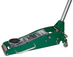 Aluminum Floor Jack 3 Ton Capacity by Floor Jack 3 5 Ton Broadway Rental Equipment Co