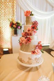 Most Pretty Cake · wedding cake