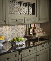 Painted Kitchen Cabinet Ideas Best 25 Painted Kitchen Cabinets