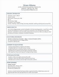 Resume Diploma Mechanical Engineering Luxury Format Engineer ... Sample Resume Format For Fresh Graduates Onepage Best Career Objective Fresher With Examples Accounting Cerfications Of Objective Resume Samples Medical And Coding Objectives For 50 Examples Career All Jobs Students With No Work Experience Pin By Free Printable Calendar On The Format Entry Level Mechanical Engineer Monster Eeering Rumes Recent Magdaleneprojectorg 10 Objectives In Elegant Lovely