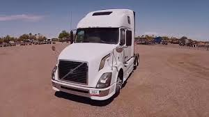 3 Reasons To Buy Swift Transport Trucks From Ritchie Bros. - YouTube Leasing Vs Buying Semi Truck Best Resource Geely Buying Spree Continues With 326b Stake In Volvo Truck The Worlds First Selfdriving Semitruck Hits The Road Wired What Is To Buy What Is Best Way To Buy A Car 5 Whosale Semi Suspension Parts Online Amazon Buys Thousands Of Its Own Trailers As Japanese Used Dump Japan Auto Vehicle 360 Infographic Tips A Tow Heavy Duty Direct Dhl Supply Chain Commits 10 Tesla Semis Medium Work Tractors Trucks For Sale N Trailer Magazine Parts Save Money