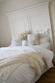 ana white build a king panel headboard free and easy diy