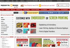 Luggage Online Discount Code : Gardeners Supply Company Coupon Ebags Massive Sale Includes Tumi And Samsonite Luggage Coupon Ebags Birthday Deals Twin Cities Mn Online Discount Code Gardeners Supply Company Coupon Dacardworld Promo For New Era Romans Codes Glassescom Promo 2018 Code Deal 2014 Classic Packing Cubes Travel 6pc Value Set Black Wonderful Ebags Codes 80 Off Coupons Jansport Columbus In Usa How To Get Free Amazon Generator Ninja Tricks At Stacking Offers For 50 Savings