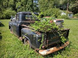 100 Salvage Truck For Sale Cash For Junk S Turn An Eyesore Into Income