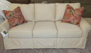 sofa barnett furniture clayton marcus chandler 3 stunning