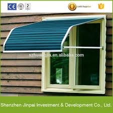 Aluminum Awning Window, Aluminum Awning Window Suppliers And ... Patriot Awning Company Charlotte Supplier Contractor Blog Retractable Awnings Choosing The Right Nz Alinum Window Discount Polycarbonate Windows 2017 On Drop Arm Vertical Cassette Blinds Chrissmith China Double Glazed New Caravan Retro Nz Bromame Choose Best In Singapore Malaysia And Large And Canopies Shade Solutions Since