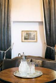 chambre style cagne andré chambre deluxe cagnes sur mer le château le cagnard
