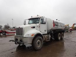 100 Truck And Equipment Trader 2019 PETERBILT 348 Morris IL 5003397646 Tradercom