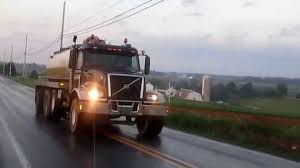 Volvo Manure Spreader Truck - YouTube 164th Husky Pl490 Lagoon Manure Pump 1977 Kenworth W900 Manure Spreader Truck Item G7137 Sold Research Project Shows Calibration Is Key To Spreading For 10 Wheel Tractor Trailed Ftilizer Spreader Lime Truck Farm Supply Sales Jbs Products 1996 T800 Sale Sold At Auction Pichon Muck Master 1250 Spreaders Year Of Manufacture Liquid Spreaders Meyer Mount Manufacturing Cporation 1992 I9250