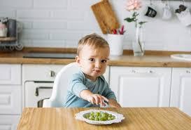 ernährung bei neurodermitis für babys kinder und erwachsene
