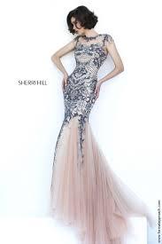 sherri hill 1939 prom dress prom gown 1939