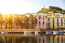 100 Sardinia House Four Reasons You Should Consider Buying A House In