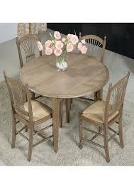 table de salle a manger chene massif