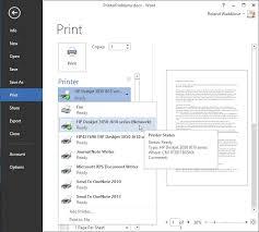 Printer won t print fixes to mon printing problems Tech Advisor