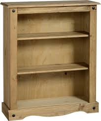 free woodworking plans small bookcase beginner woodworking plans