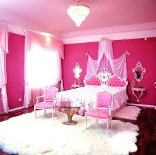 Room Decor For Girl Pink Bedroom Girls And Design Ideas Picture That Inspire