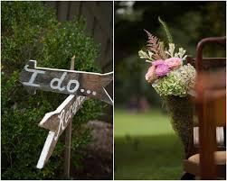 Bishop Pumpkin Farm Wedding by Fall Southern Country Wedding Rustic Wedding Chic