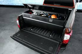 Sliding Truck Tool Box In Flush Mount Bed Boxes Full Image For ... Pilot Automotive Truck Bed Swing Out Step Bed Tool Boxes Home Extendobed Extang Solid Fold Toolbox Tonneau Covers Partcatalog The Nissan Frontier The Under Radar Midsize Pickup Truck Storage Plans Designs Unique Accsories Brute Brite Alinum Goose Neck Sliding Box Allemand Peragon Retractable Cover Review Youtube Bedsafe Hd Tool Box Heavy Duty Underbody Boxes With Top Drawer Best 5 Weather Guard Weatherguard Reviews