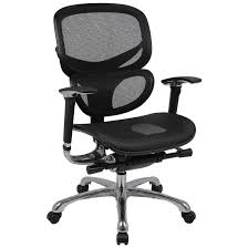 Active 24hr Ergonomic Full Mesh Chair (Without Headrest) Vital 24hr Ergonomic Plus Fabric Chair With Headrest Kab Controller 24hr Big Don Office Brown Shipped Within 24 Hours Chairs A Day 7 Days Week 365 Year Kab Office Chair Base 24hr 5 Star Executive Stat Warehouse Tall Teknik Goliath Duo Heavy Duty 6925cr High Back Mode200 Medium Operator Ergo Hour Luxury Mesh Ergo Endurance Seating Range