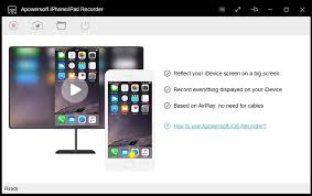 How to Take a Screenshot on Any Device News & Opinion