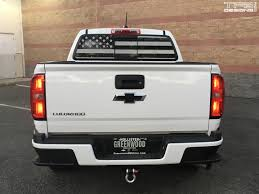 American Flag Full Window Decal Fits 2015-2018 Chevy Colorado How To Install American Flag Truck Back Window Decal Sticker Truck Rear Window Black White Distressed Vinyl Design Your Own Rear Graphics Arts Window Graphic Vehicle Decals Compare Prices At Nextag Toyota Tacoma 2016 Importequipment Tropical Paradise Wrap Tailgate Kit Ebay New York Jets 35 X 4 Windshield Decal Car Nfl Custom Logo Maker Many Is Too True North Show Off Stickers Page 50 Ford F150 Forum Your Rear Stickerdecal 2015present Trucks 5 Funny Cummins Trucks