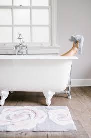 100 Conrad Design Cool Lauren Bathroom Online Bathroom Ideas Gallery