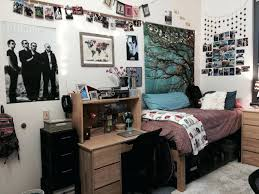 Cozy Bedroom Decor Tumblr Teenage Decorating Ideas Large Size Of Room Warm And