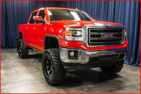 2014 Gmc Sierra 36403 Used Lifted 2014 Gmc Sierra 1500 Sle Z71 4x4 ... 2018 Gmc Sierra 1500 Truck For Sale Near Greensboro 2011 2500hd Information 2004 Work Glendive Mt Sales Corp Morehead New Vehicles For 2006 Slt Z71 Crew Cab 4x4 In Stealth Gray Metallic 1981 2wd Regular Sale Near Tomball Texas Used Sle Dbl Cab 53 V8 4x4 2019 Double Spied With Nearly No Camouflage Is Most Improved September Ford Fseries Picks Up Find Full Size Pickup Trucks Houston Tx 2015 Denali In Savannah Ga Watrous Sk Maline