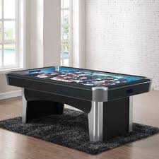 Frontgate Ez Bed by Air Powered Hockey Table Frontgate