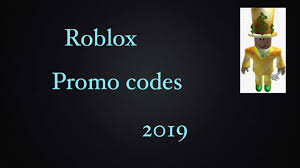 Promo Code G2a Youtube Reduction Of Msp | - Promo Code Gaming G2a Hashtag On Twitter G2a Cashback Code Exclusive And 100 Working Discount Coupons Promo Coupon Codes 2019 Resident Evil 2 Devil May Cry 5 Tom Clancys The Division Be My Dd Coupon Code Woocommerce Error Stock X Promo Archives Cashback For Edocr Discounts Vouchers Best Offers Dealiescouk Buy Osrs Gold Old School For Sale Fast Safe Cheap Gainful June Verified