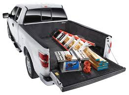 Amazon.com: Bedrug Full Bedliner BRQ09SCSGK Fits 09-14 F-150 5.5 ... Top Your Pickup With A Tonneau Cover Gmc Life Hamilton Double Cab Airplex Auto Accsories Amp Research Official Home Of Powerstep Bedstep Bedstep2 Gatortrax Retractable Review On 2012 Ford F150 Retraxone Mx Trrac Sr Truck Bed Ladder Hero Jeep Van Rources Roller Lids Sport Covers Alinium Sliding Lid Retraxpro