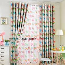 nursery blackout curtains target affordable ambience decor kids