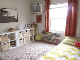 Excellent Ideas Montessori Floor Bed Frame Our Experience Carpet