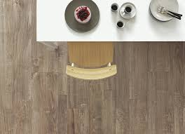 Tiling A Bathroom Floor On Plywood by Woodstyle Collection Wood Effect Ceramic Tiles Ragno
