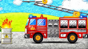 Fire Truck For Children : Kids Trucks In Town | Best Apps For ... Show Dump Trucks With Yellow Truck Also Ford F350 Accsories As Amazoncom Usa Toyz Firehouse Playset 22pc Premium Wooden Fire Best Vines Instagram Videos November 2017 New Part 2 Footprint Craft For Toddlers And Modification Engine Kids Station Compilation Paw Patrol Marshalls Fightin Vehicle Figure Step Toddler Bed 172383 Fniture At Lego Gift Ideas By Age To Twelve Years The Pning Mama Vtech Toot Driver Ambulance Police Car Pack Of 3 The Parade With Machines