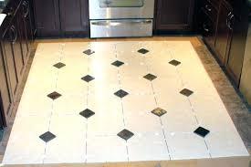 floor tile pattern design tool explore tile floor patterns tile