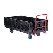 RUBBERMAID Platform Truck Side Panel - 4DFU7|FG9T0900BLA - Grainger Con 5875 Coinental One Handle Platform Truck 700 Lb Capacity Vestil Atp C Alinum Trucks For Sale Rubbermaid Commercial Products 24 In X 48 Heavy Duty 1000 Mesh 250kg With Fast Free Uk Delivery Ese Tubular Steel Sided Hand Drawn Cheap Sealey Cst981 Folding Alinium 150kg From Krane Amg500 Convertible Truckplatform Cart Bh Warehouse Rack And Shelf Fg440600bla 36 2000 Shop Costway 660lbs Dolly Push