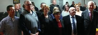chambre des metiers auch sorbadère réélu président de la chambre de métiers et de l