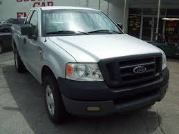 2005 Ford F-150 XL In Knoxville, TN | Used Cars For Sale On ... Used Cars Knoxville Tn Trucks Parker Auto Sales And Preowened Car Dealer In Etc Inc Carmex 2017 Ford F150 Raptor Serving Chattanooga 1ftfw1rg5hfc56819 2018 Chevrolet Colorado Lt For Sale Ted Russell With New Rutledge Ram 1500 Express 3c6rr7kt7hg610988 Wheels Service Mcmanus Llc