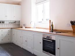Kitchen Sink Stl Menu by 100 The Kitchen Sink Menu Design And Development Of The