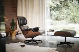 loungesessel im bauhausstil und mehr designklassikermöbel