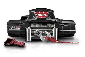 Amazon.com: WARN 92810 ZEON Platinum 10: Automotive Rc Rock Climbing Car Winch Remote Controller Receiver For 110 Axial 2500 Lbs Atvutility Electric With Wireless Control Rc4wd Scale Warn 95cti Towerhobbiescom Land Rover Fender Camel Trophy 4x4 W Winch Flickr Automatic Simulated Crawler System For Traction Scx10 Extention Recovery Kit Heyok Performance Ready Wservo Heyrw1 Shield Narrow Bumper Silver By Ssd Ssd00141 20a High Pssure Waterproof Esc Clearance Issue Hidden Winch Mount Ford F150 Forum