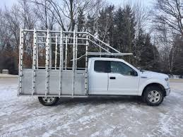 PICK UP TRUCK GLASS CARRIER Unhfabkansportingcuomglasstruckbodies5 Unruh Glass Truck The Ideal Solution For Every Glazier Lansing Unitra Abacor Inctruck Bodies Parts And Equipmentglass My Truck On Twitter Another Beautiful Glass Ready Mobile Billboard Sign Trucks Led Rent In Hino Helps Recycling Iniative Nz A Better Class Of Open Route Racks New Used In Stock Equipment Heavy Transport Magazine Sorting Over Rainbow 2017 Ford F250 W Myglasstruck Doublesided Dont Take It From Us It Everyone Else Our