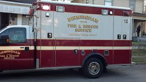 Birmingham Fire And Rescue Service Receives Grant For Nearly $2 ... Janify From Birmingham Al Gets A Brand New Diamond Gts Truckmount Two Men And A Truck The Movers Who Care Freightliner Trucks In For Sale Used On Bay Minette Fire Department Gets New Ladder Truck Alcom Tuscaloosa Alabama University Restaurant Bank Attorney Drhospital Mack View All Truck Buyers Guide Dewey Barber Chevrolet In Gardendale Cullman Jasper And Freightliner Cab Chassis Trucks For Sale In Ga Ford Full Moon Barbque Food Hits The Streets Of This Expresstrucktax Blog