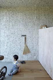 100 Takuya Tsuchida No555 A F A S I A