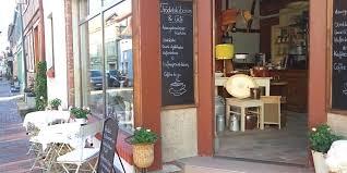 trödelstübchen plau trödelstübchen und café in plau am see