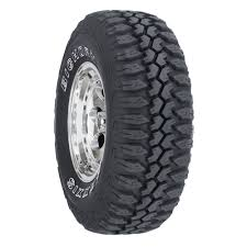 Bighorn MT-762 By Maxxis - Performance Plus Tire Yet Another Rear Tire Option Maxxis Bighorn Mt762 Truck Tires Fresh Coopertyres Pukekohe Cpukekohe Elegant 4wd Newz 2015 06 07 Type Of Details About Pair 2 Razr2 22x710 Atv Usa Radial Atv 27x9x12 And 27x12 Set 4 Utv Tire Buyers Guide Action Magazine Maxxis Big Horn Tires In Wheels Buy Light Tire Size Lt30570r17 Performance Plus Outback 4shore 4wd Tv Mt764 The Super Tyre Youtube Bighorn Lt28570r17 121118q Mud Terrain 285 70r