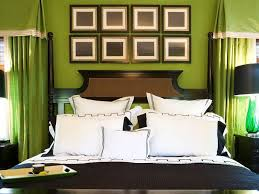 Lime Green Bedroom Designs Fascinating Decorating Ideas